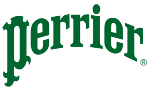logo__perrier