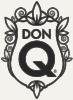 logo__donq