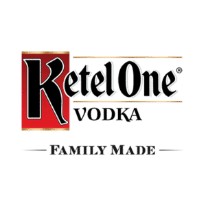 Tour Virtual: La Destilería de Ketel One Vodka