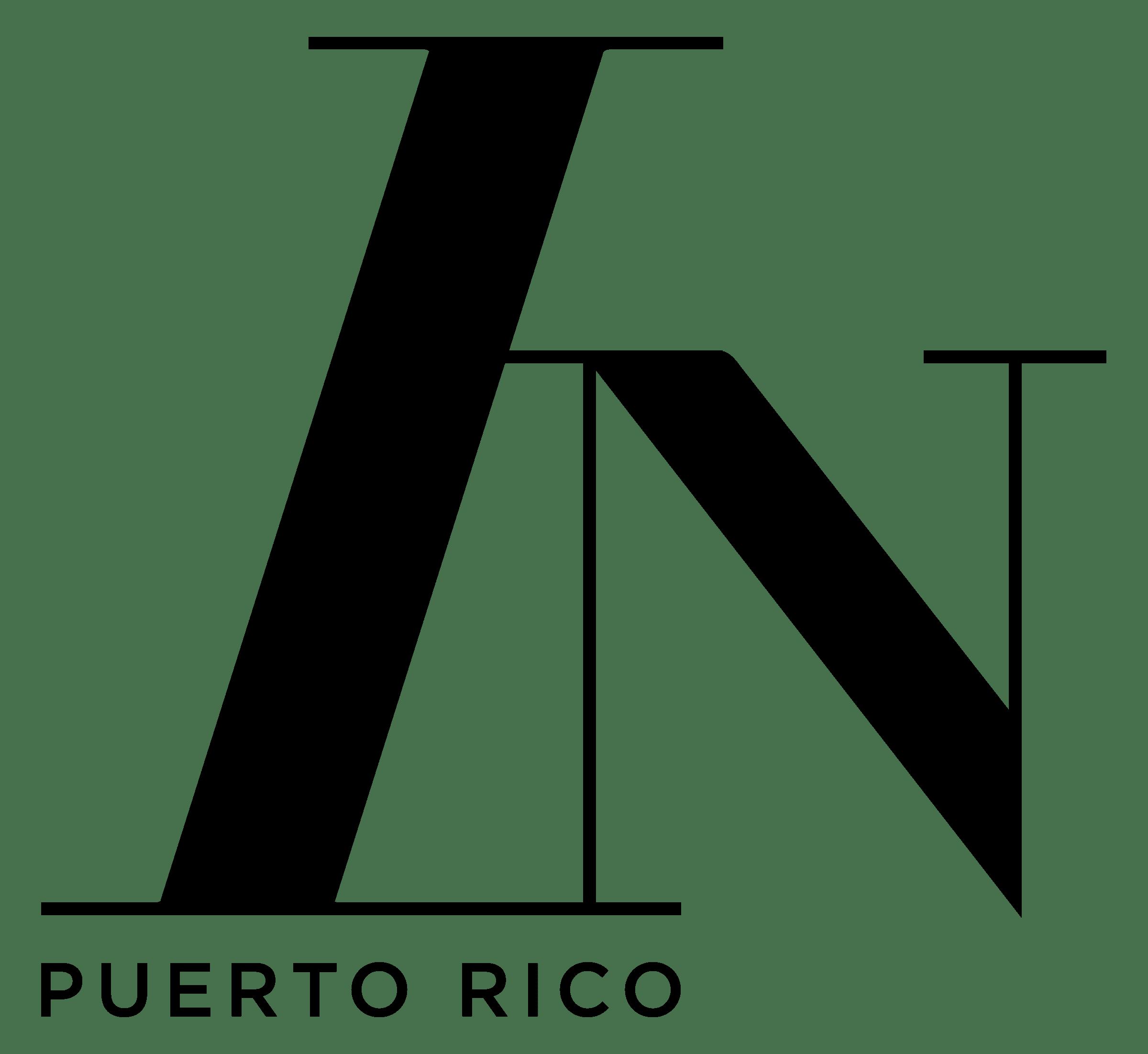 IN_New_Logo_BLACK