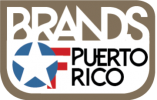 Brands of Puerto Rico