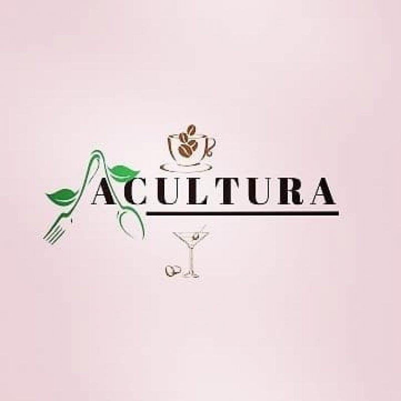 Acultura