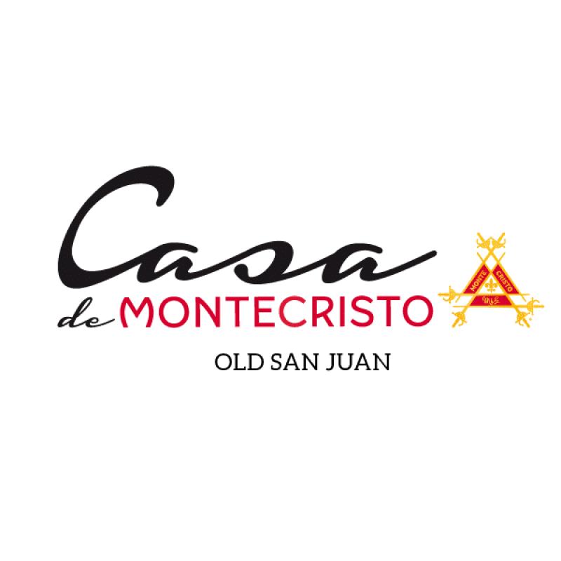 Casa de Montecristo Puerto Rico