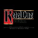 Ketel_Logo-new
