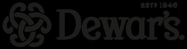 logo__dewars
