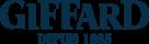 logo__giffard