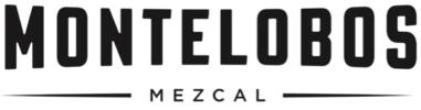logo__montelobos